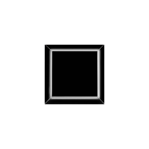 49000 šifra boje peći