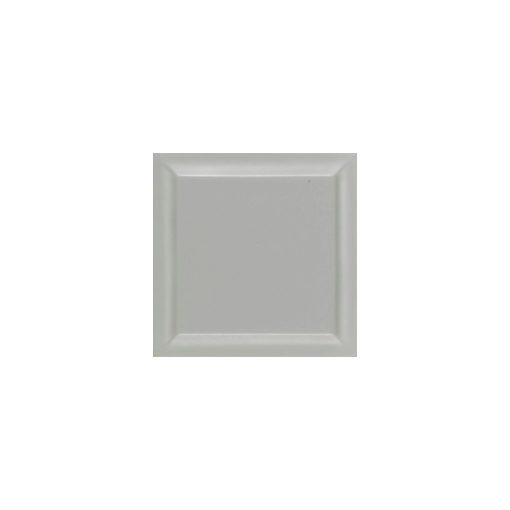 51502 šifra boje peći