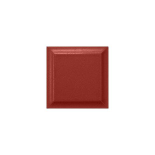 73706 šifra boje peći