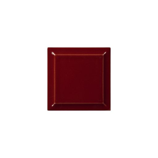 75705 šifra boje peći
