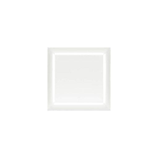 90901 šifra boje peći