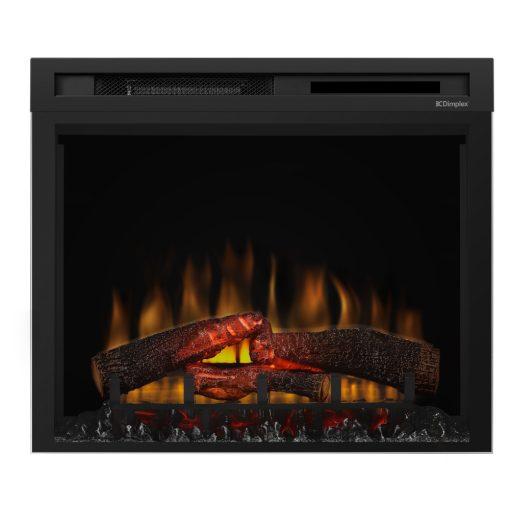 Električni kamin Firebox XHD 28 Dimplex