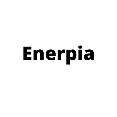 Enerpia