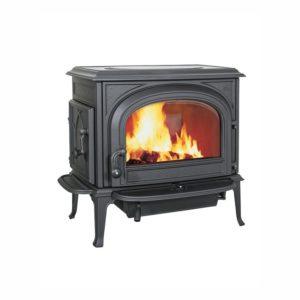 F 500 Jotul peć na drva