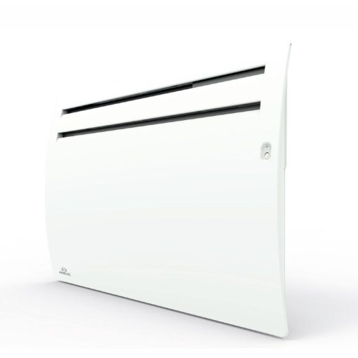Actua Smart ECOcontrol panelni radijator
