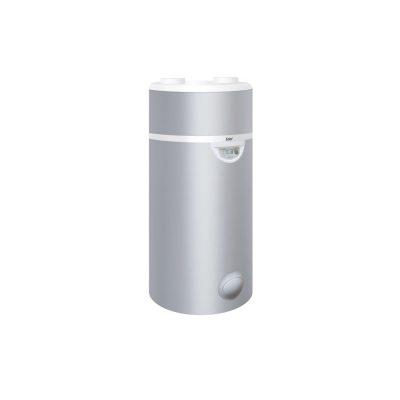 Auer toplotna pumpa vazduh voda za proizvodnju sanitarne vode