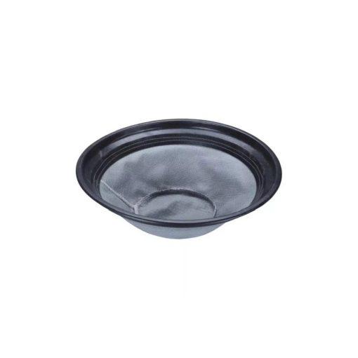 Filter kesa za usisivač za pepeo Inferno - NORDflam