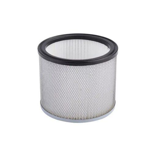 Hepa filter sa metalnom mrežom za usisivač za pepeo Inferno - NORDflam
