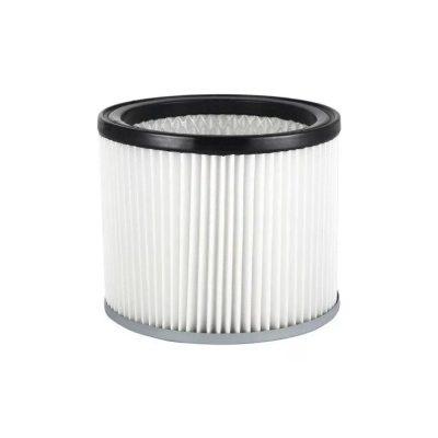 Hepa filter za usisivač za pepeo Viper - NORDflam