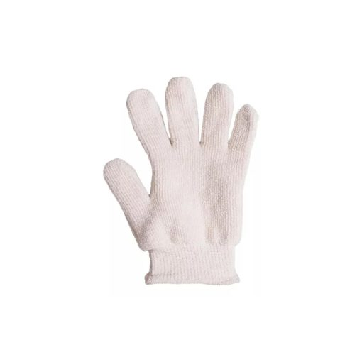 Termalna rukavica do 250°C - NORDflam