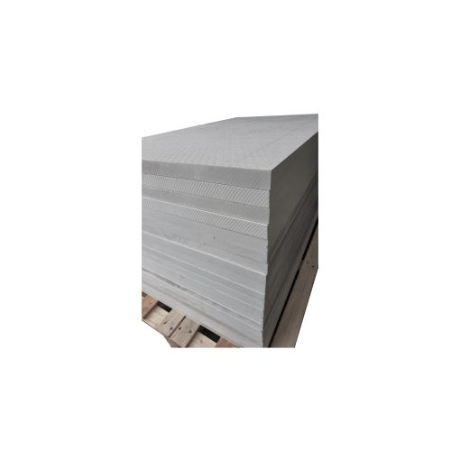 Kalcijum-silikatne ploče