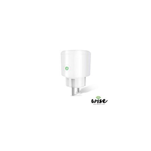 Wifi eksterna utičnica 16A