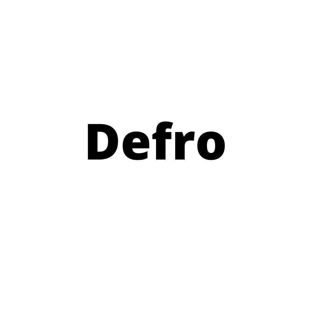 Defro